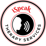 iSpeak Therapy Services